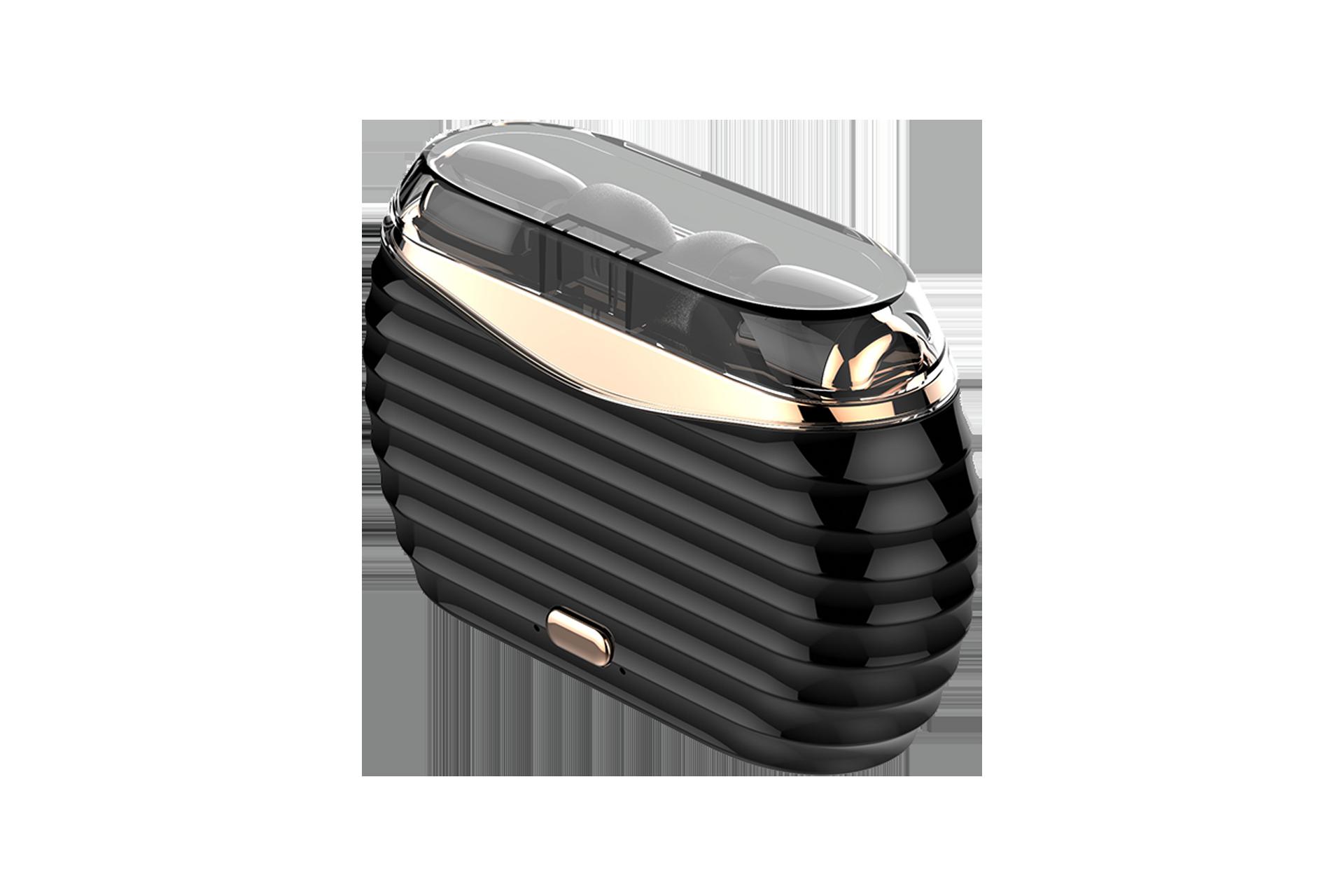 Onestyle TWS-BT-V16 Bluetooth Kopfhörer, In-Ear, True-Wireless