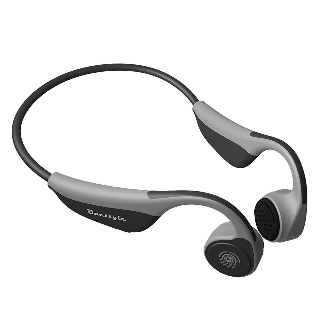 Onestyle HS-BT-S1 Bone Conduction, Bluetooth Wireless Headset