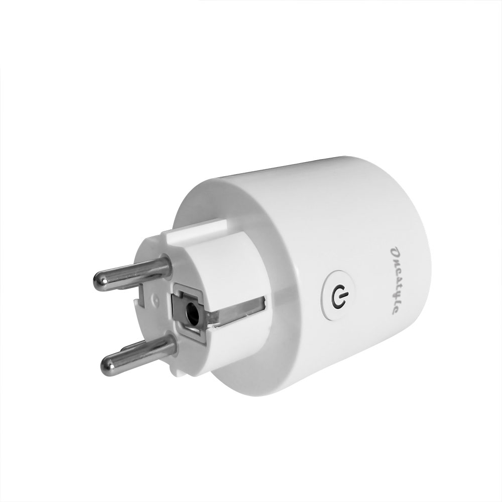 Onestyle SD-WL-02 Smart Socket