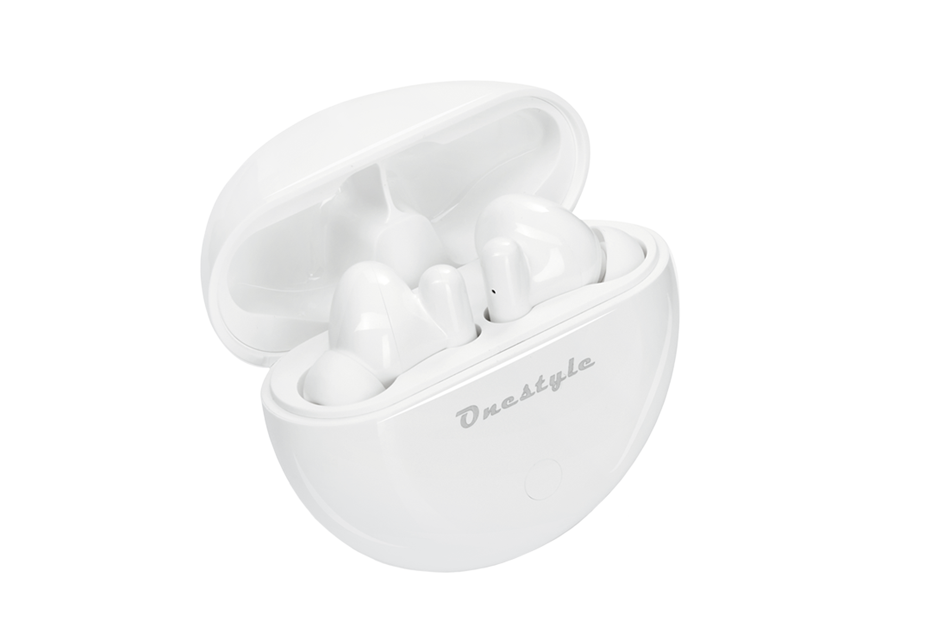Onestyle TWS-BT-V13 Bluetooth Kopfhörer, In-Ear, True-Wireless