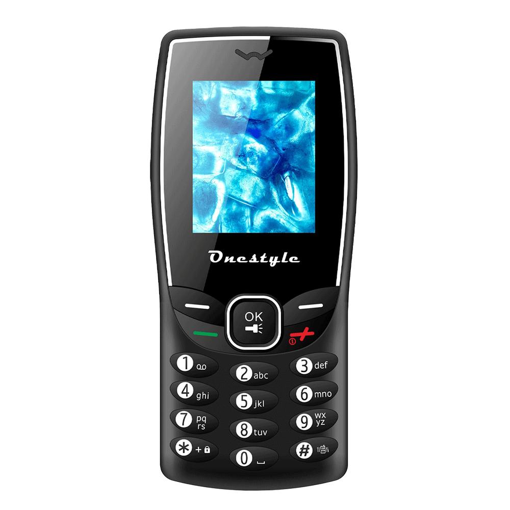 Onestyle Call Dual-SIM Mobiltelefon