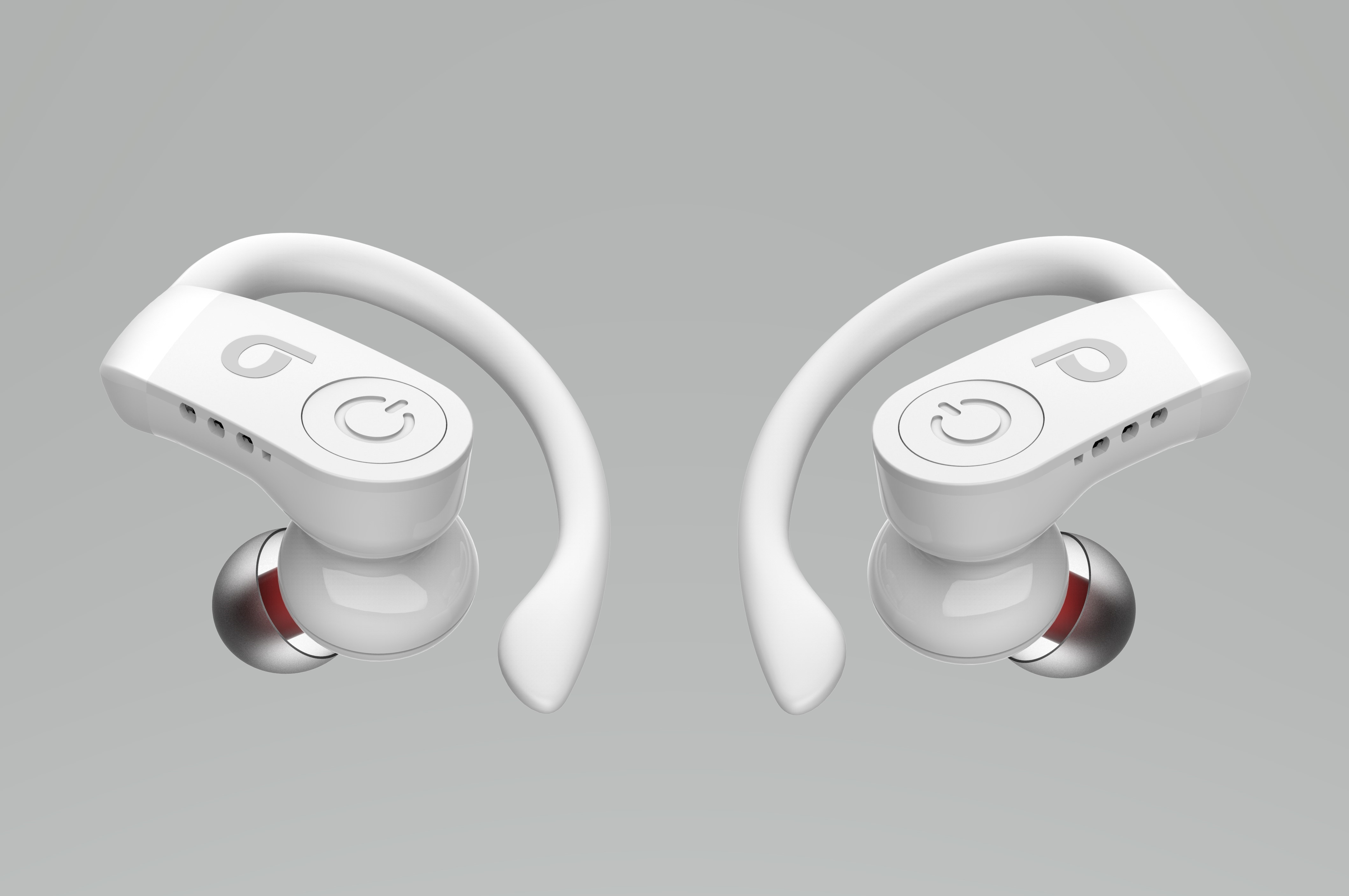 Onestyle TWS-BT-V14 Bluetooth Kopfhörer, In-Ear, True-Wireless