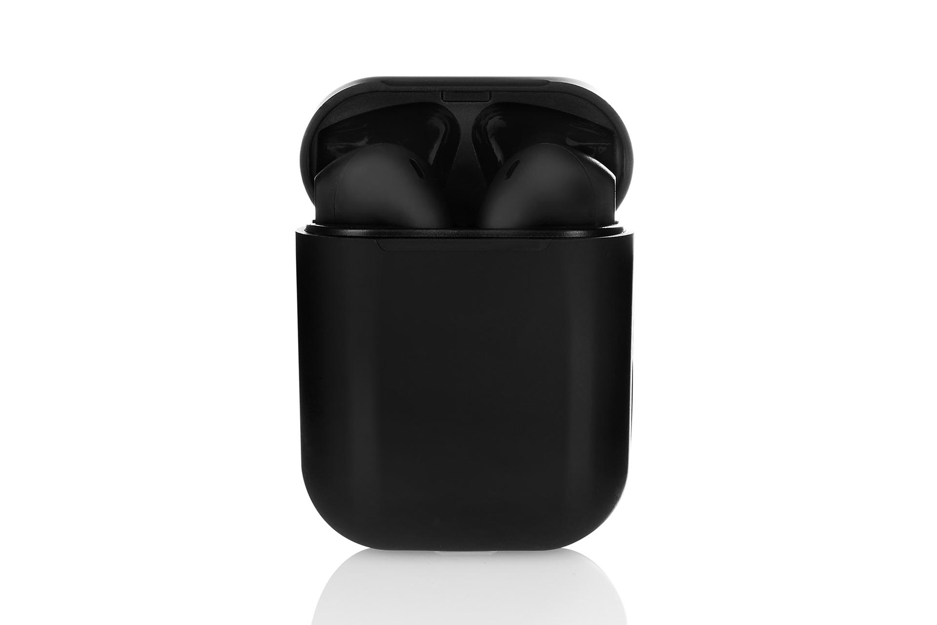 Onestyle TWS-BT-V10 Plus Bluetooth Kopfhörer, In-Ear, True-Wireless